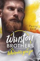 Winston Brothers PDF