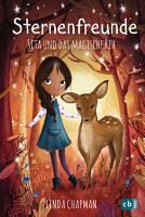 Sternenfreunde   Sita und das magische Reh PDF