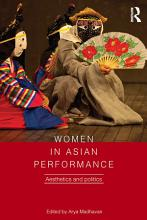 Women in Asian Performance PDF