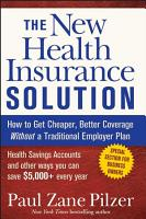 The New Health Insurance Solution PDF