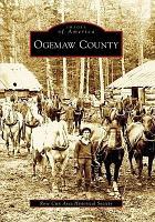 Ogemaw County PDF