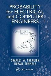 Probability for Electrical and Computer Engineers PDF