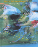 Basic Biomechanics with Dynamic Human and Powerweb PDF