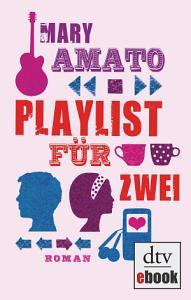 Playlist f  r Zwei PDF
