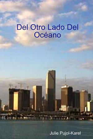 Del Otro Lado Del Oceano PDF