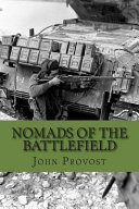 Nomads of the Battlefield