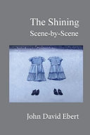 The Shining Scene-By-Scene
