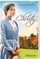 Christy PDF