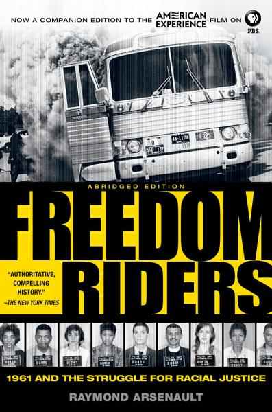 Download Freedom Riders Book
