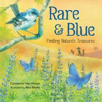 Rare and Blue PDF