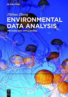 Environmental Data Analysis