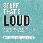 Stuff That's Loud
