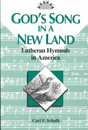 God s Song in a New Land PDF