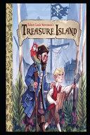 Treasure Island By Robert Louis Stevenson Annotated Literary Version PDF