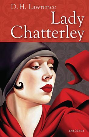 Lady Chatterley PDF
