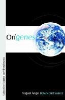 Orm Genes