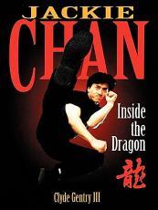 Jackie Chan PDF