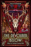 The Devourer Below PDF