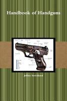Handbook of Handguns PDF