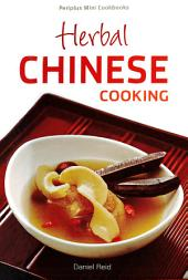 Herbal Chinese Cooking