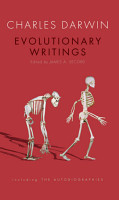 Evolutionary Writings PDF