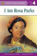 I Am Rosa Parks PDF