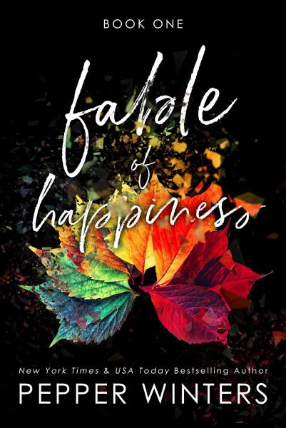 Download Fable of Happiness Book