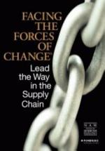 Facing the Forces of Change