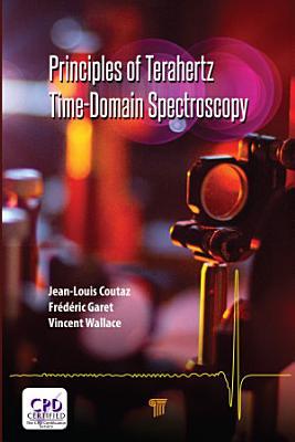 Principles of Terahertz Time-Domain Spectroscopy
