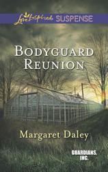 Bodyguard Reunion Book PDF