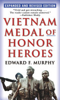 Vietnam Medal of Honor Heroes PDF