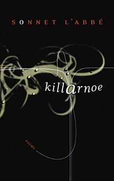 Killarnoe PDF