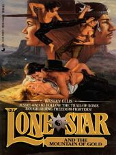 Lonestar 84/mountain