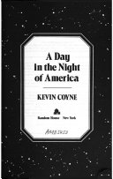 Download A Day in the Night of America Book