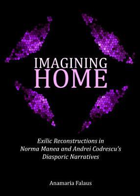Imagining Home PDF