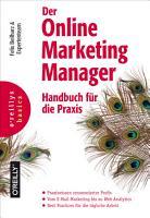 Der Online Marketing Manager PDF