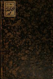 Compendium Hebraicae Grammaticae
