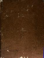 Neue W  rzburger Zeitung PDF