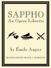 Sappho: An Opera Libretto