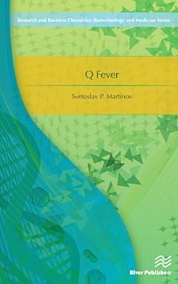 Q Fever PDF