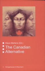 The Canadian Alternative Book PDF