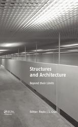 Structures And Architecture Book PDF