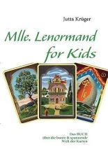 Mlle  Lenormand for Kids PDF