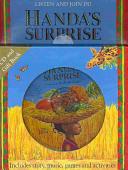 Handa's Surprise. Eileen Browne