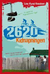 2620 2 - Kidnapningen: #2