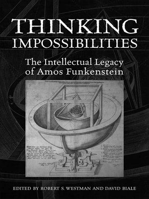 Thinking Impossibilities PDF
