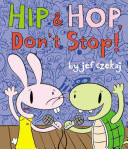 Hip and Hop  Don   t Stop
