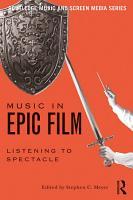 Music in Epic Film PDF
