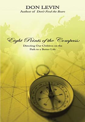 Eight Points of the Compass PDF