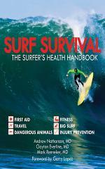 Surf Survival